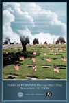 2008 pow mia recognition day poster