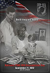 2012 pow mia recognition day poster