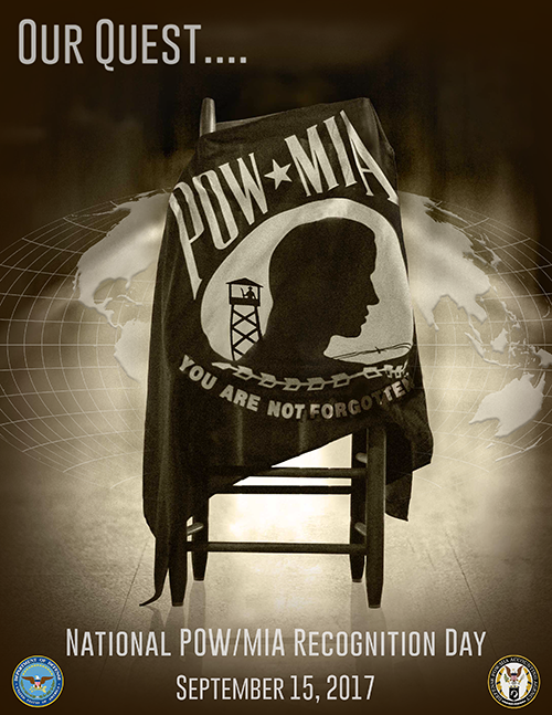 http://www.dpaa.mil/portals/85/Images/Posters/pow_mia_poster_2017.png