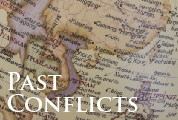 Past Conflicts